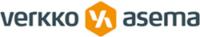 VA_logo_mid
